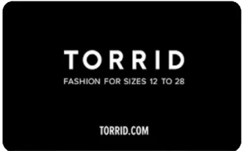Torrid Credit Card Review: Discounts for Big Spenders, but Lacking in Appeal