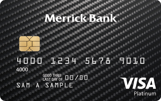 Merrick Bank Secured Visa Card Review: A Smart Choice for Rebuilding Credit