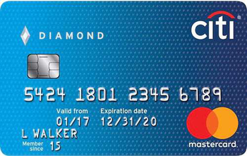 Citi® Secured Mastercard® Review: Build Your Credit with a Great Credit Card