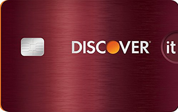 The Best Discover Credit Cards: Great Cash Back Rewards with No Annual Fees