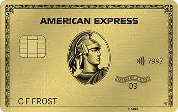 American Express® Gold Card Review: A Dream Credit Card for Foodies and Travelers