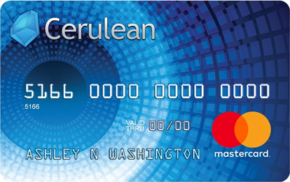 Cerulean Credit Card Review: A Card to Rebuild Credit, Potentially without a Security Deposit