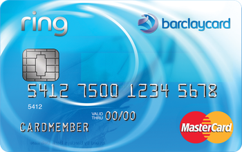 Barclaycard Ring Mastercard Review: Great for Paying Down Debt, But No Rewards