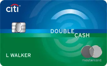 Citi Double Cash Card Review: Earn Unlimited 2% Cash Back on All Purchases