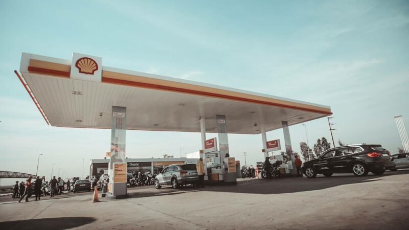 The Best Gas Credit Cards of 2020